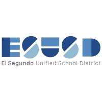 El Segundo Union School District logo
