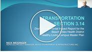 Transportation Section