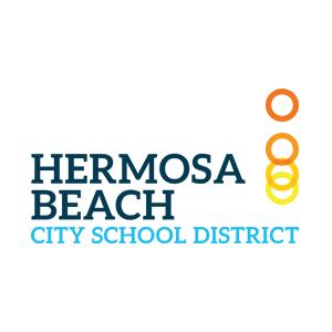 Hermosa Beach City School District logo