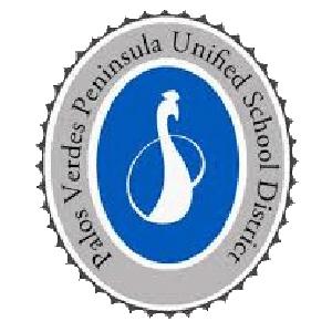Palos Verdes Unified School District